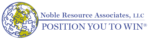 Noble Resource Associates