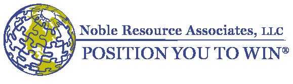 Noble Resource Associates